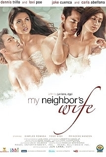 watch filipino bold movies pinoy tagalog My Neighbor's Wife