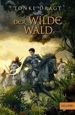 http://www.beltz.de/kinder_jugendbuch/produkte/produkt_produktdetails/7943-der_wilde_wald.html
