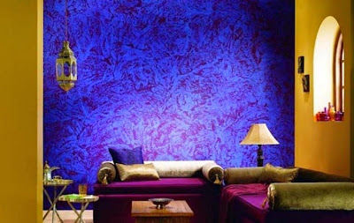 wall paint texture designs