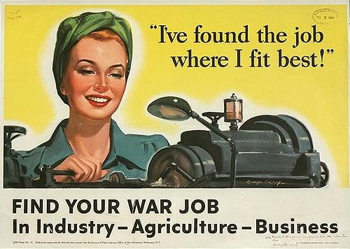 Examples Of Plain Folks Propaganda THOU ART: WHAT IS PROP...