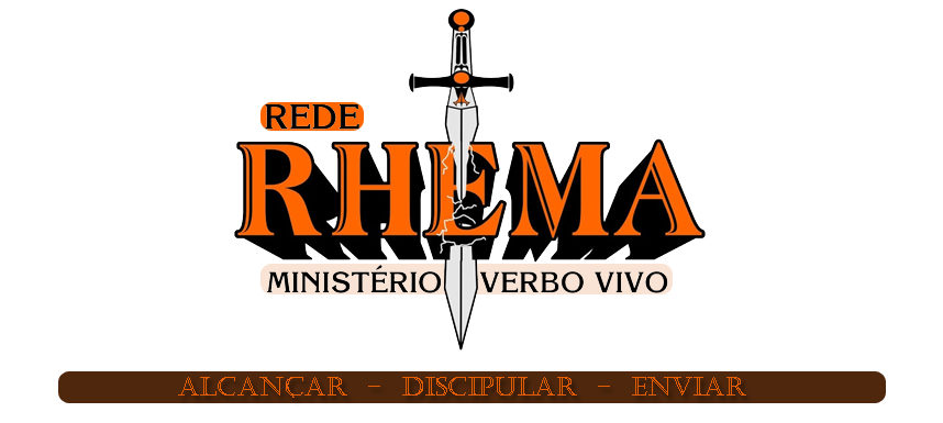 Rhema Verbo Vivo