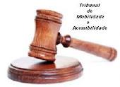 Tribunal de Mobilidade e Acessibilidade