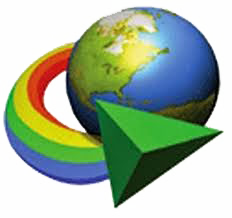 Internet Download Manager 6.20 Latest Crack download Free