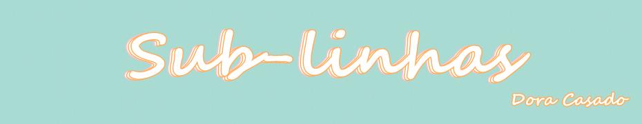 Sub-linhas