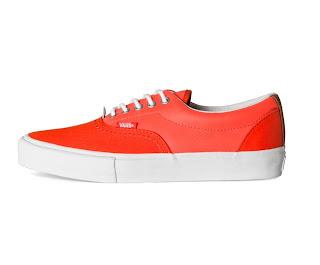 zapatillas estilo bambas de Vans para carhartt wip