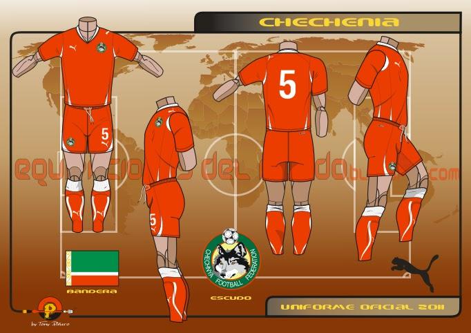 http://1.bp.blogspot.com/-D3CpEcVveKQ/UYdwA0OD2YI/AAAAAAAAAdc/M3ZEvVl2-NI/s1600/Chechenia+O.bmp