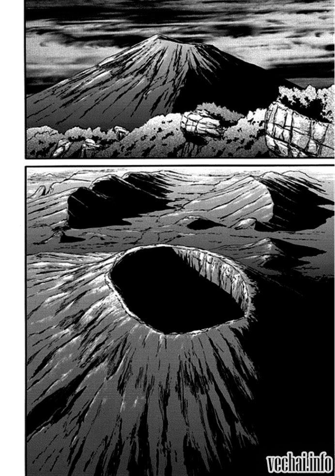 Gate – Jietai Kare no Chi nite, Kaku Tatakeri chap 43 Trang 28 - Mangak.info