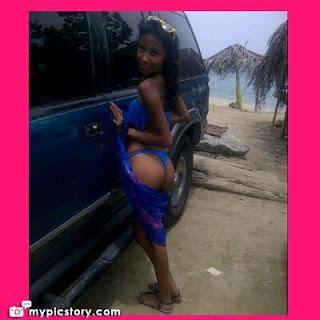 Hot ladies - sexygirl-1890995_1543565699206425_8229491663851786175_n-703540.jpg