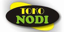 Toko Nodi