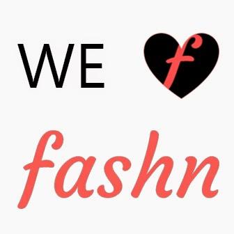 http://www.fashn.de