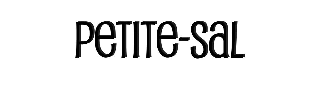 PETITE-SAL