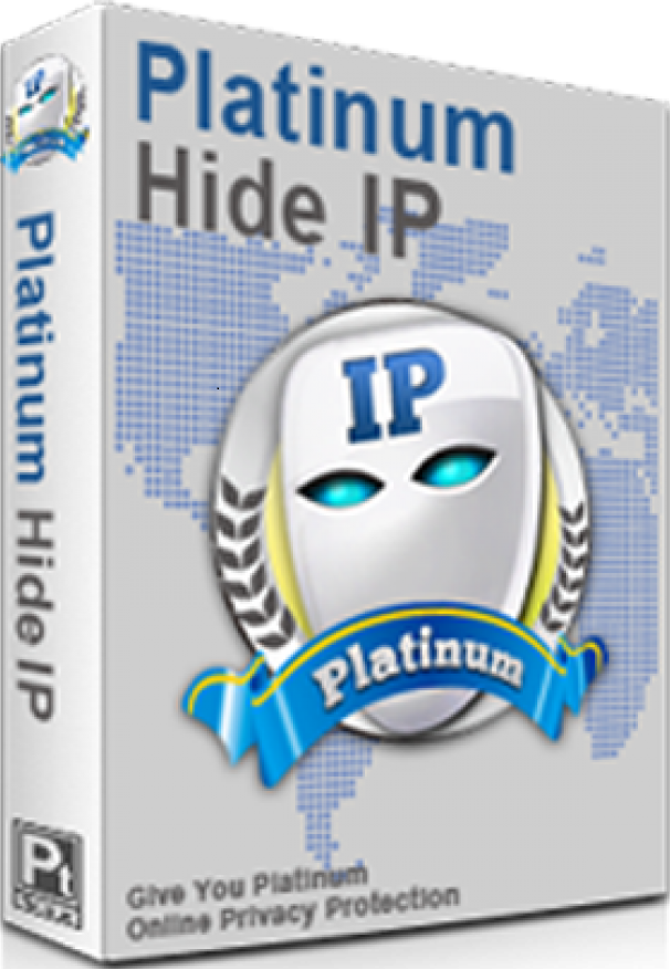 Booyaka booyaka 619 free download. hide ip platinum 3.5 download free.