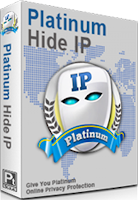 Free Download Platinum Hide IP 3.2.3.8 with Patch Full Version