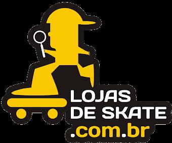 Lojasdeskate.com.br