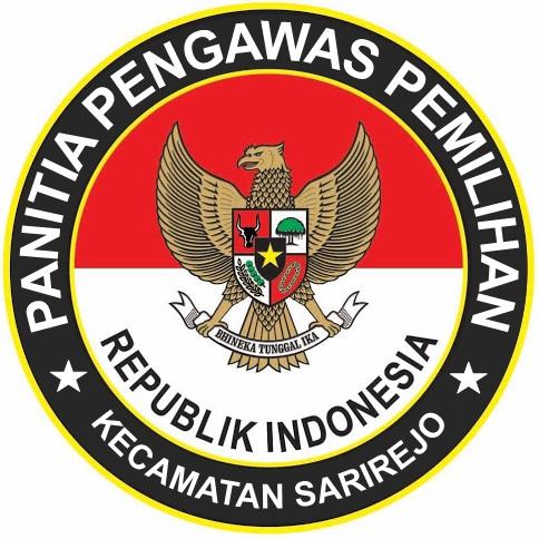 panwaslu kabupaten lamongan logo panwas kecamatan se