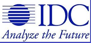 idc company image