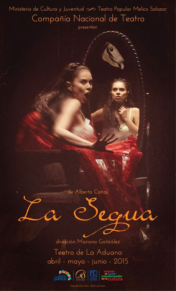La Segua