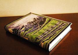 """Lo Hobbit, l'edizione italiana del 1937 che """"non esiste"""""""