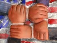 The four business gangs that run the US  ZAH_four_LN-20121230195043234146-200x0