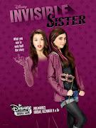 Mi Hermana Invisible