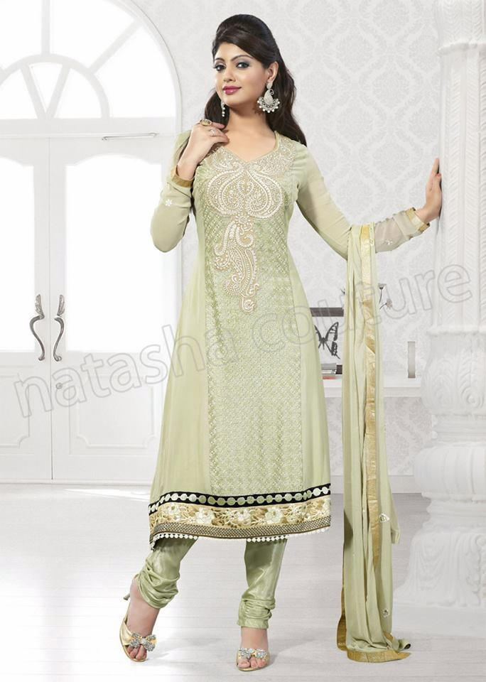 Ladies designer official suits