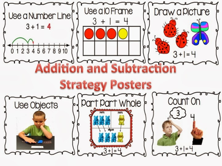 math worksheet : free online math lessons for kindergarten  kindergarten  : Free Common Core Math Worksheets For Kindergarten
