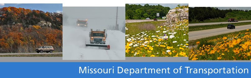 Missouri Department of Transportation