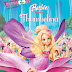 Barbie Thumbelina (in limba Romana)