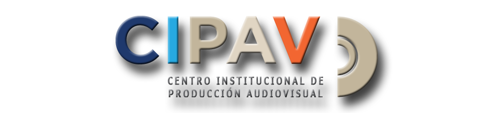 CENTRO INSTITUCIONAL DE PRODUCCION AUDIOVISUAL