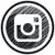 https://instagram.com/ameryblush/