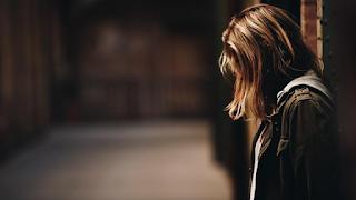Como ajudar alguém com Depressão?