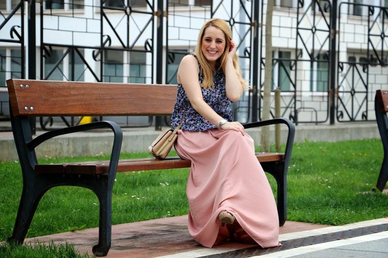 outfit_primavera_falda_larga-blog_moda_bilbao