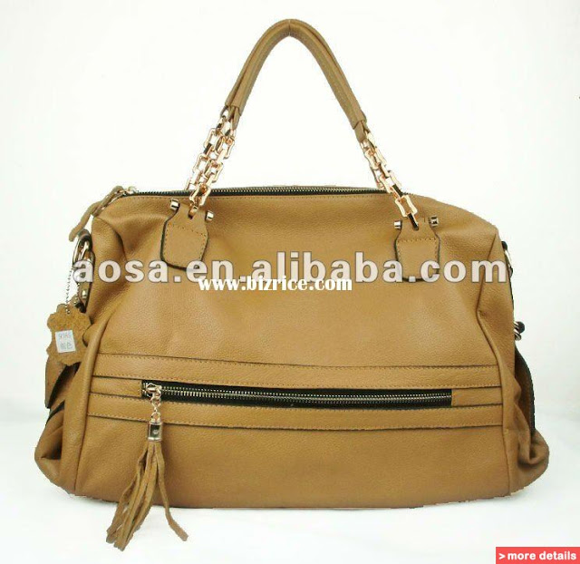 Bag Leather Women5