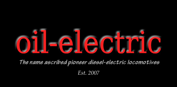 Oil-Electric
