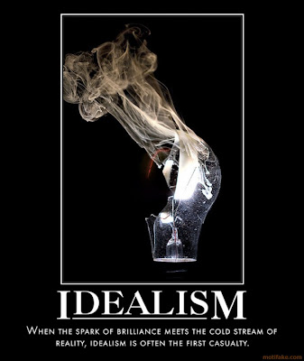 idealism realism and u s foreign policy The two main opposed perspective are realism and idealism (or liberalism) – that have realism vs idealism in foreign policy differencebetweennet.