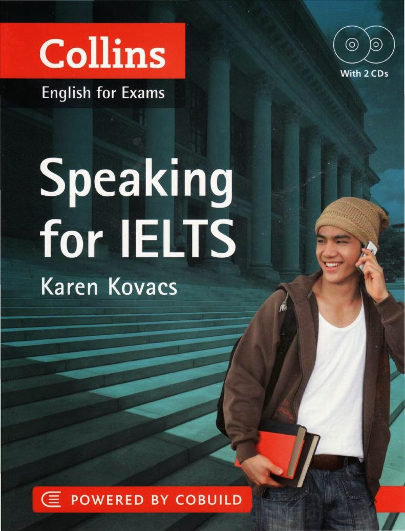ielts speaking ebook free download pdf
