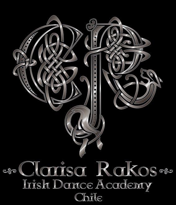 Academia Danzas Celtas Irlandesas Clarisa Rakos
