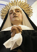 Ntra. Sra. de la Soledad
