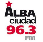 Radio Alba Ciudad