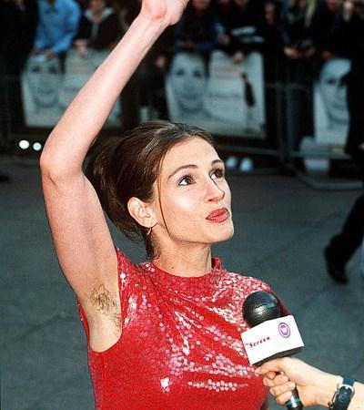 celebrity armpits (@celebrityarmpit) | Twitter
