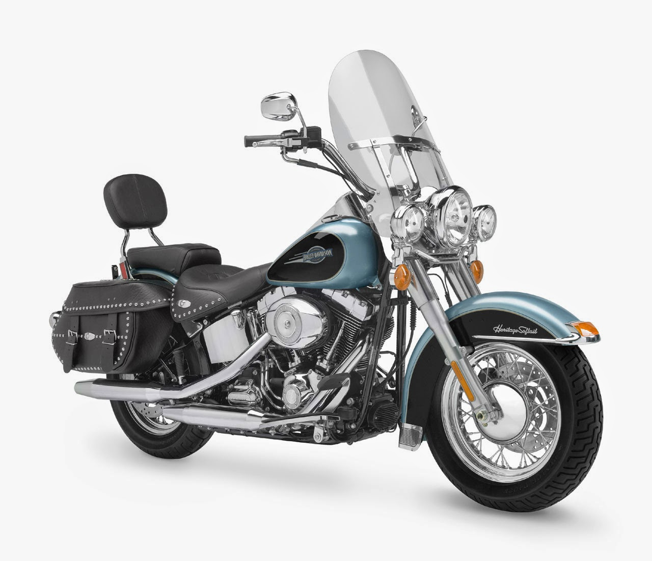 harley davidson softail owner s manual 2007 rh harley manuals cc 2005 harley davidson sportster service manual free download 2005 harley davidson sportster 883 owners manual