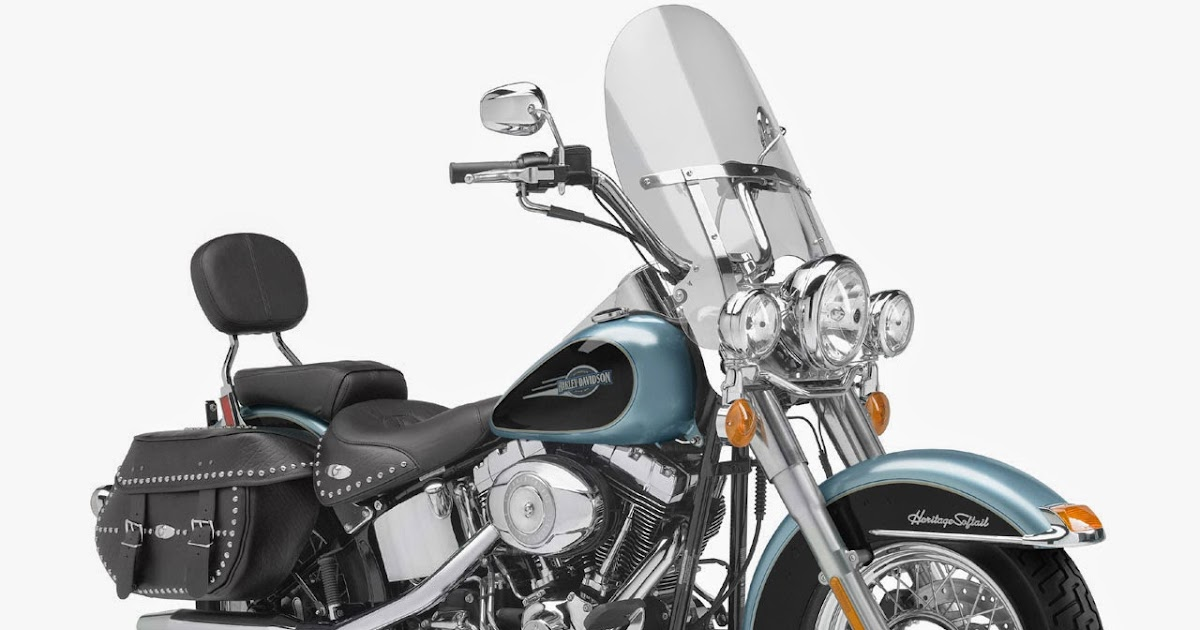 System Troubleshooting  Harley Davidson Security System