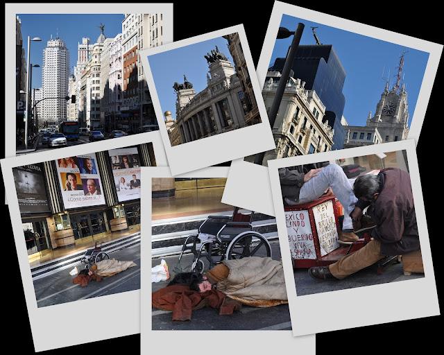 Miseria_en_Madrid