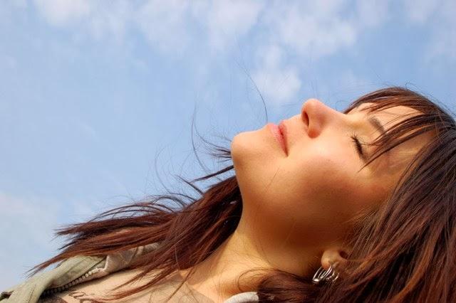 nicotina, abstinencia, ansiedad, dejar de fumar, tratamiento soft laser