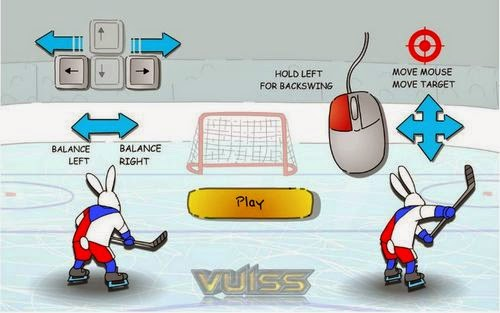http://eplusgames.net/games/bob_bobek_shooting_on_goal/play