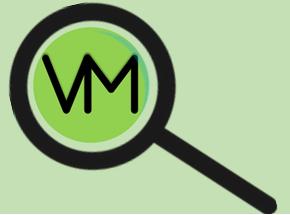 Városi Madarak Online Madárhatározó