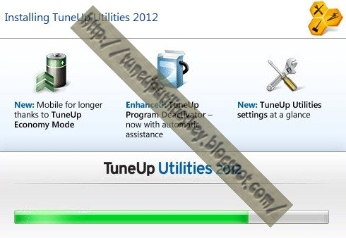 Tune up utilitys serials for free