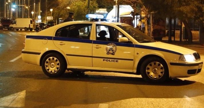 Νέο έγκλημα που σοκάρει στην Κρήτη :Γυναίκα σκότωσε τον σύζυγό της με μπαλτά!