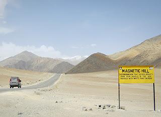 best time to visit leh ladakh
