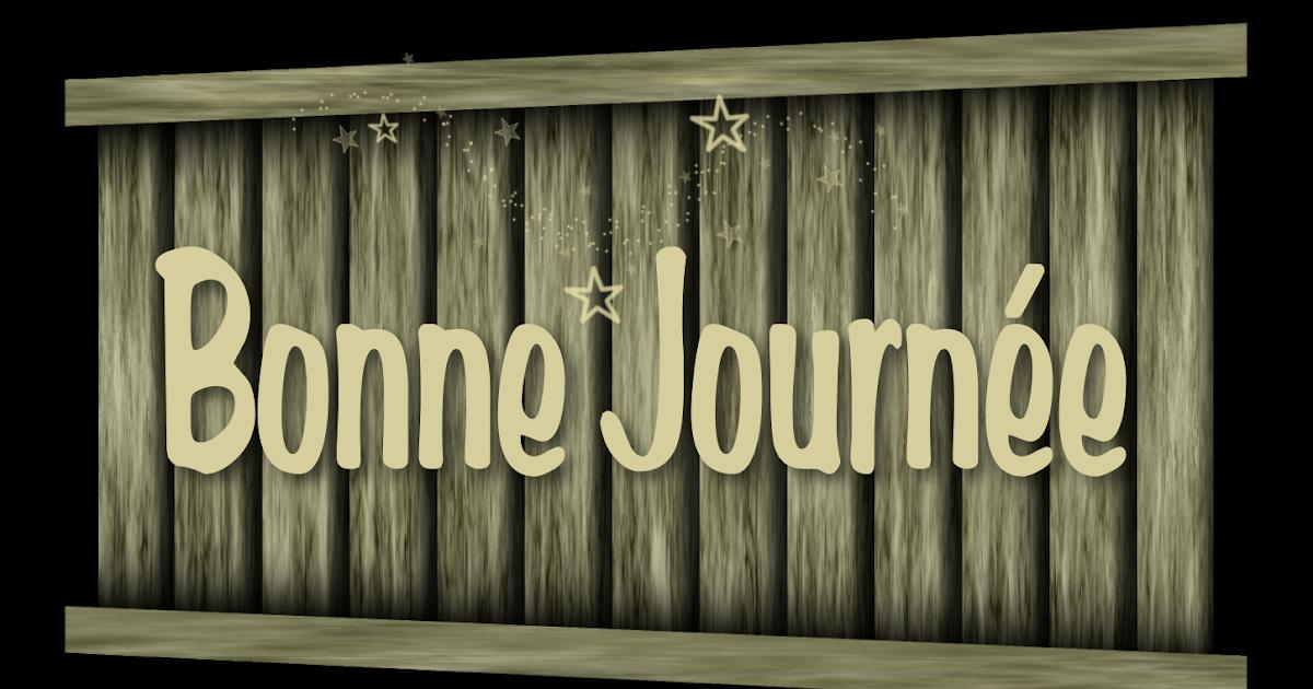 Bon Mercredi Bonne+journ%C3%A9e+2012+%283%29